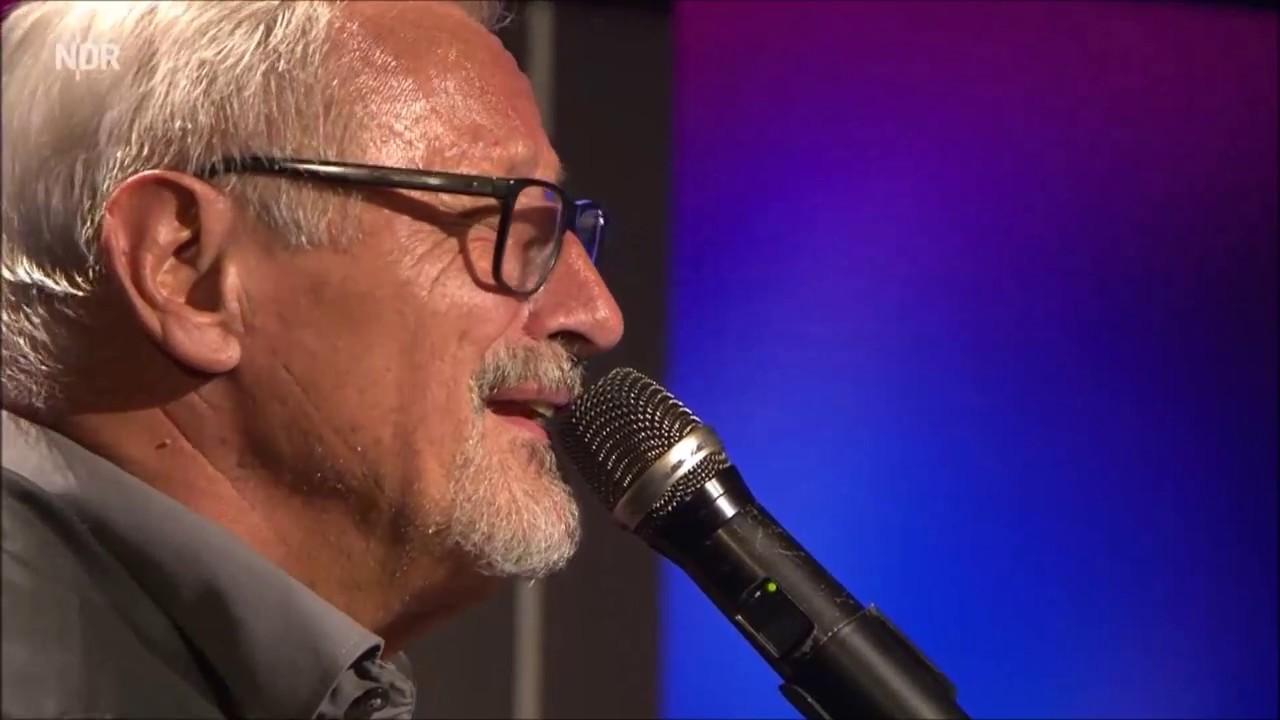 Konstantin Wecker Die Weiße Rose Solo Live 3 2017 Youtube