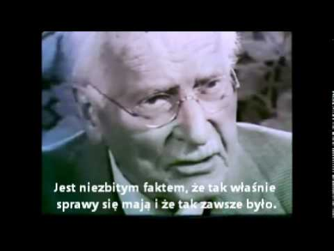 face to face with Jung (napisy PL) 4 of 4.wmv