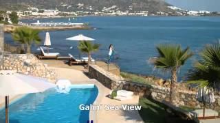 Путешествие по острову Крит. Греция.(, 2014-06-04T12:16:15.000Z)