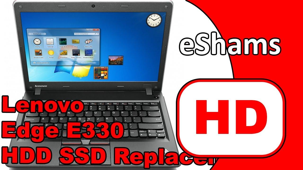 Lenovo ThinkPad Edge E435 Synaptics UltraNav Drivers (2019)