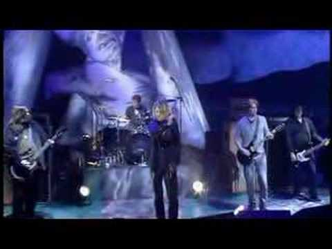 screaming-trees-halo-of-ashes-gopur9