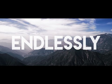 With One Voice - Endlessly (Lyric Video)