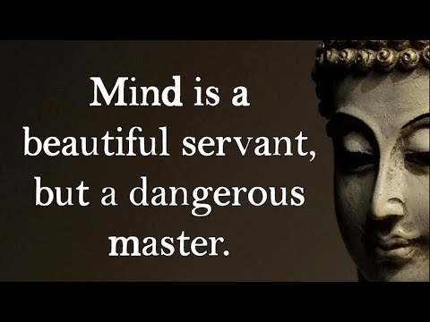 Awesome Buddha Quotes On Love - Love Quotes - Buddha Quotes - Quotes - Buddha - Quotation - Buddhism