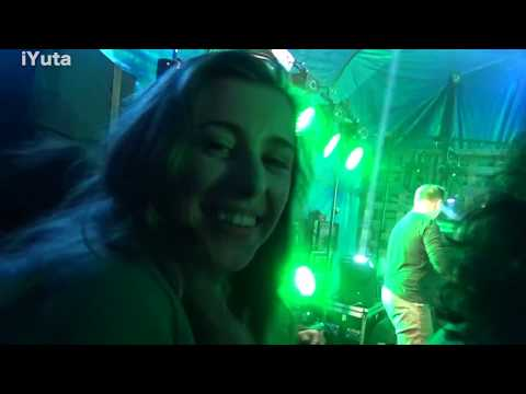 The Final Dance In Georgiavlog