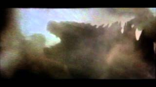 another legendary pictures godzilla comic con teaser trailer still image