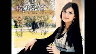 NUEVO !!! Keren Mariam - Es Por Tu Amor - Musica Cristiana 2011