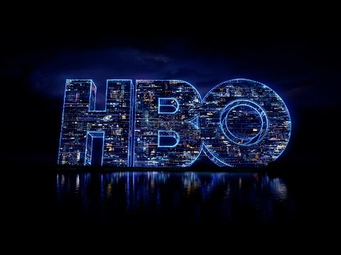 HBO 2017 Feature Presentation Open