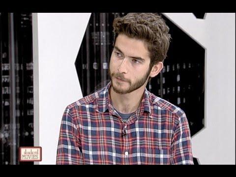 Student Movies - Firas Hallak 18/11/2013