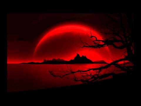 Position Music - Black Horizon ( Massive Hybrid Electro )