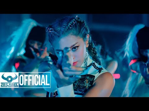 "AleXa (알렉사) – ""Bomb"" Official MV"