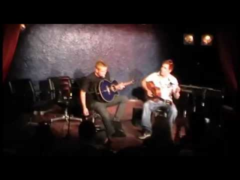 Alternative Classical Background Music - The Showhawk Duo