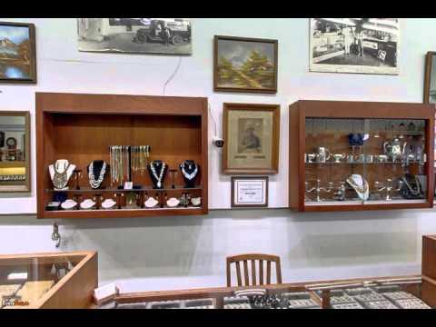 M & M Jewelers | Chula Vista, CA | Jewelers