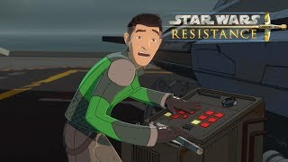 star wars resistance s01e01