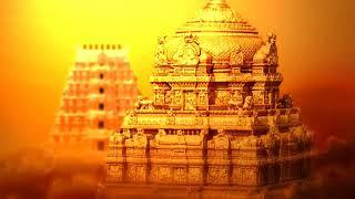 Govinda Hari Govinda Venkataramana Govinda