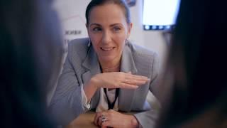 Mentor Match отзывы менторов и менти