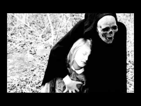 Lolita Slave Toy - Creepypasta
