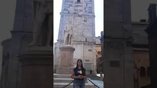 Mónica Medina, felicita a EL INFORMADOR por sus 60 años