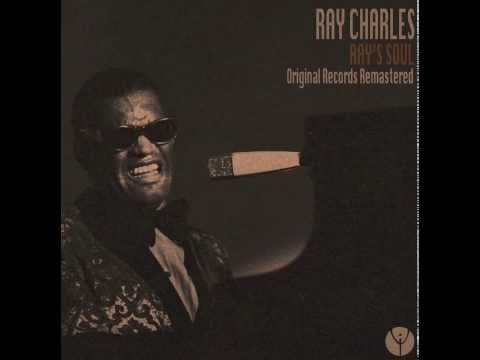 Ray Charles and Betty Carter - Ev'ry Time We Say Goodbye mp3