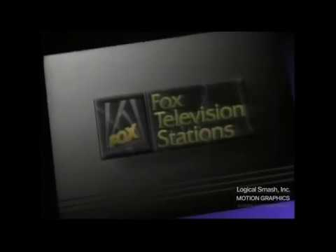 Fox Television Stations/20th Television