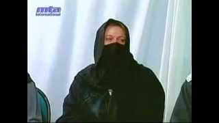 Meeting with German Ladies, 26 March 2003.