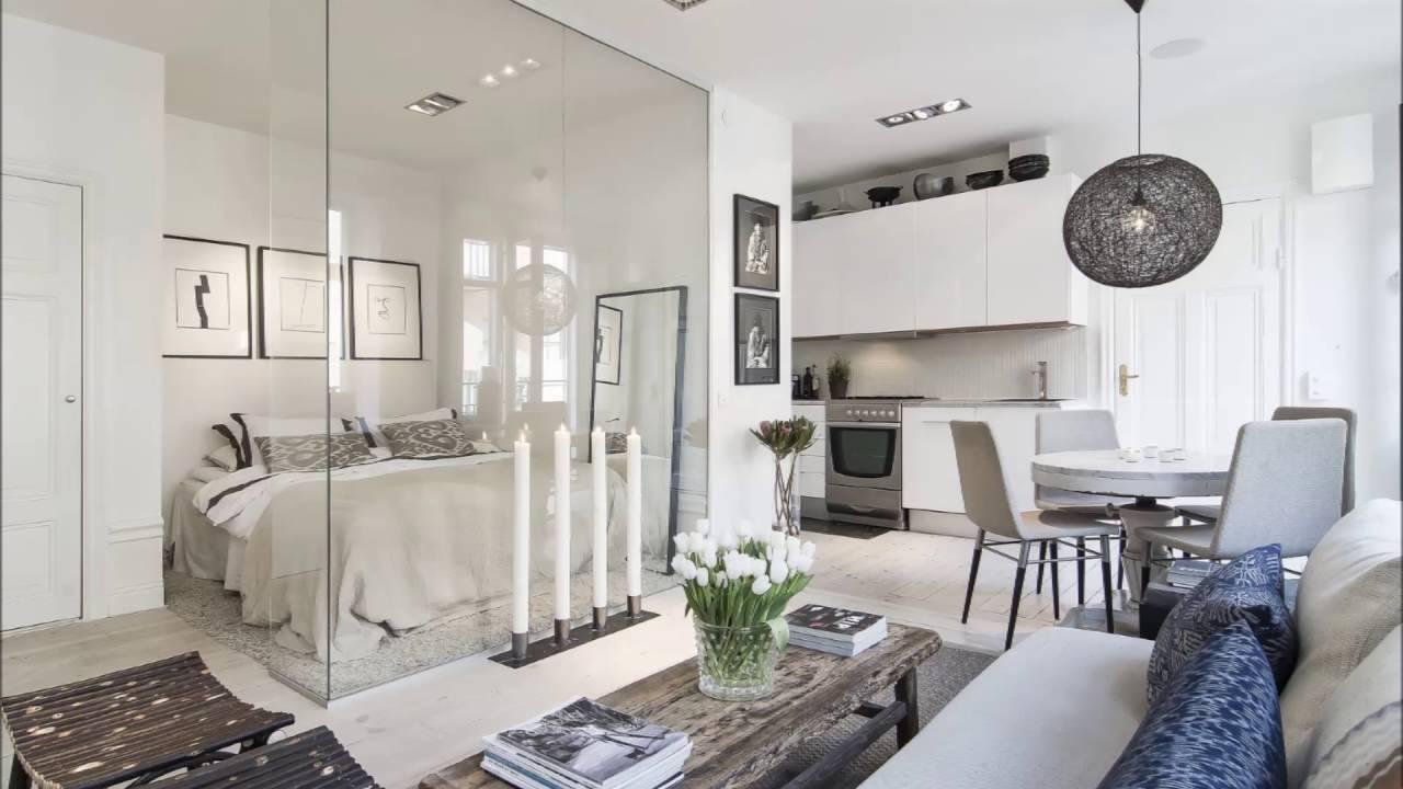 Scandinavian Style Home Inspiring Interiors