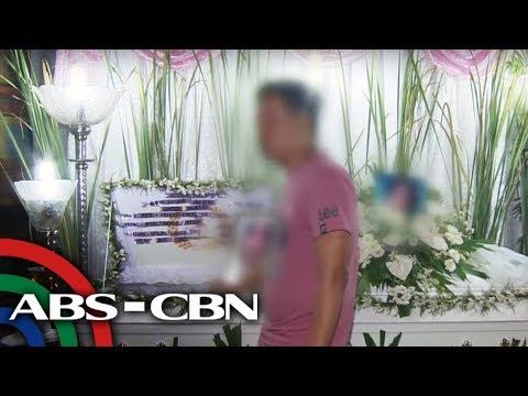 Ginang ginahasa, pinatay sa loob ng bahay sa Rizal |  TV Patrol