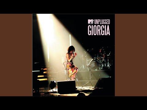 Gocce di memoria (Live at MTV) mp3