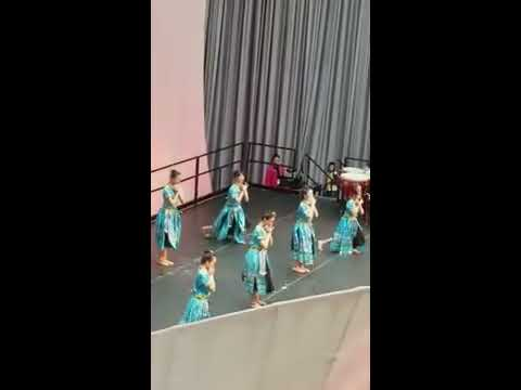 Travel Videos - Brookfield Place New York Chinese New Year Celebration Year of the Dog Part 3