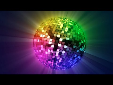 70's 80's 90's Hits Non Stop - Non Stop Classic Pop Songs