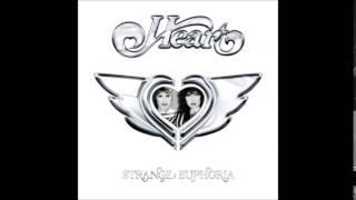 Heart - Strange Euphoria (Disc 3)