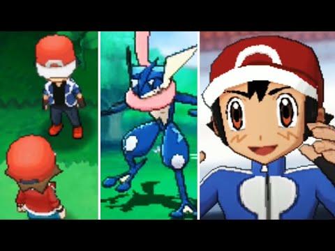 pokemon duel gems hack