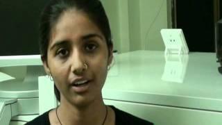 Testimonial CustomVue Lasik Laser Surgery done at SuVi Eye Institute Kota India Dr Suresh Pandey.mpg