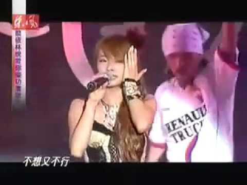 "2003/04/12 蔡依林 Jolin Tsai《看我72變-說愛你慶功演唱會 / Magic - ""Say Love You"" Celebration Live Concert》"