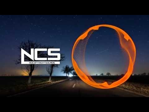 [ 1 hour ] Itro & Kontinuum - Alive [NCS Release]
