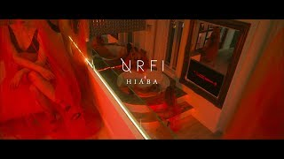 Úrfi - Hiába (OFFICIAL VIDEO)