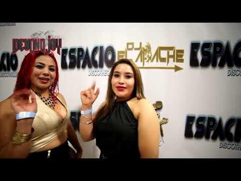 Cumbia Tribal 2018 Mix DenonDjayVEVO