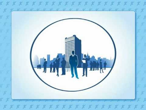 Flexible Staffing From Express Employment Agency
