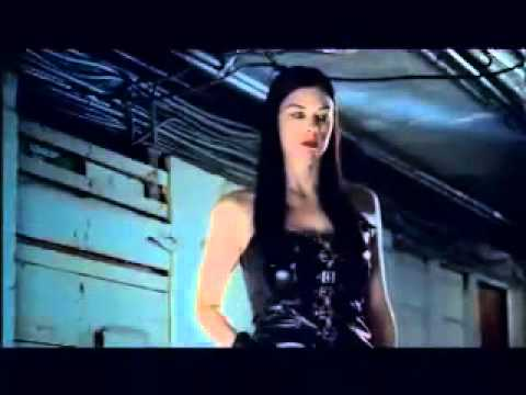 Dominatrix from YouTube · Duration:  31 seconds