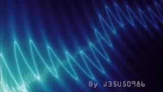 Paul Van Dyk - Connected (Marco V Remix)