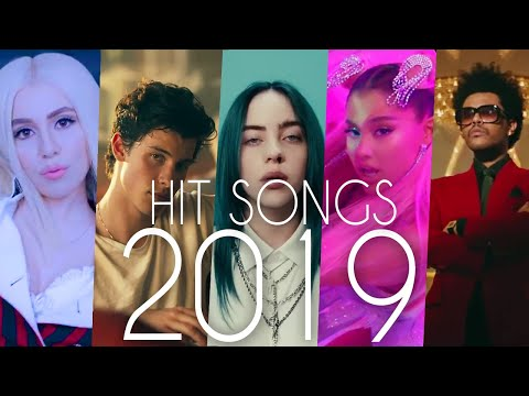 Hit Songs Of 2019 | Hit English Song |Mp3 Song Download | Full Song