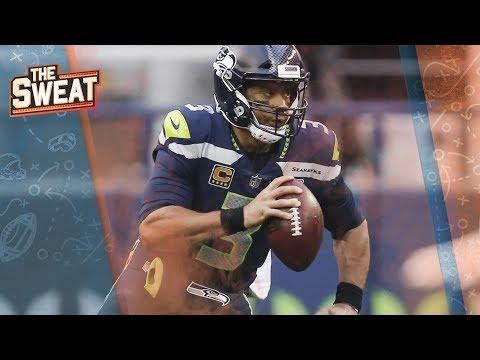 The Sweat: Reviewing the Week 14 NFL slate, NBA & NHL targets & Monday Night Showdown picks