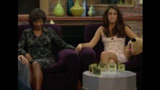 Top 5 Worst Jury Decisions in Big Brother History