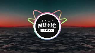 JENNIE - SOLO (Besomorph Trap Remix) [BLACKPINK]