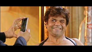 rajpal yadav comedy dhol
