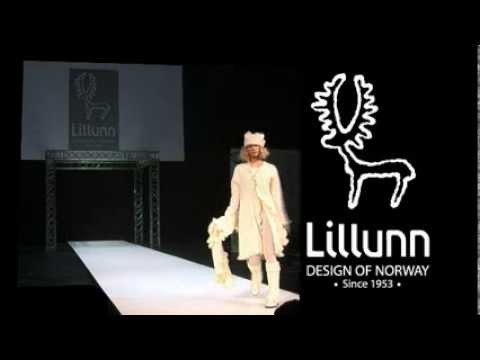 Lillunn Design of Norway