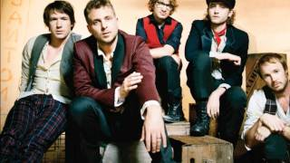 Watch Onerepublic The Other Side video