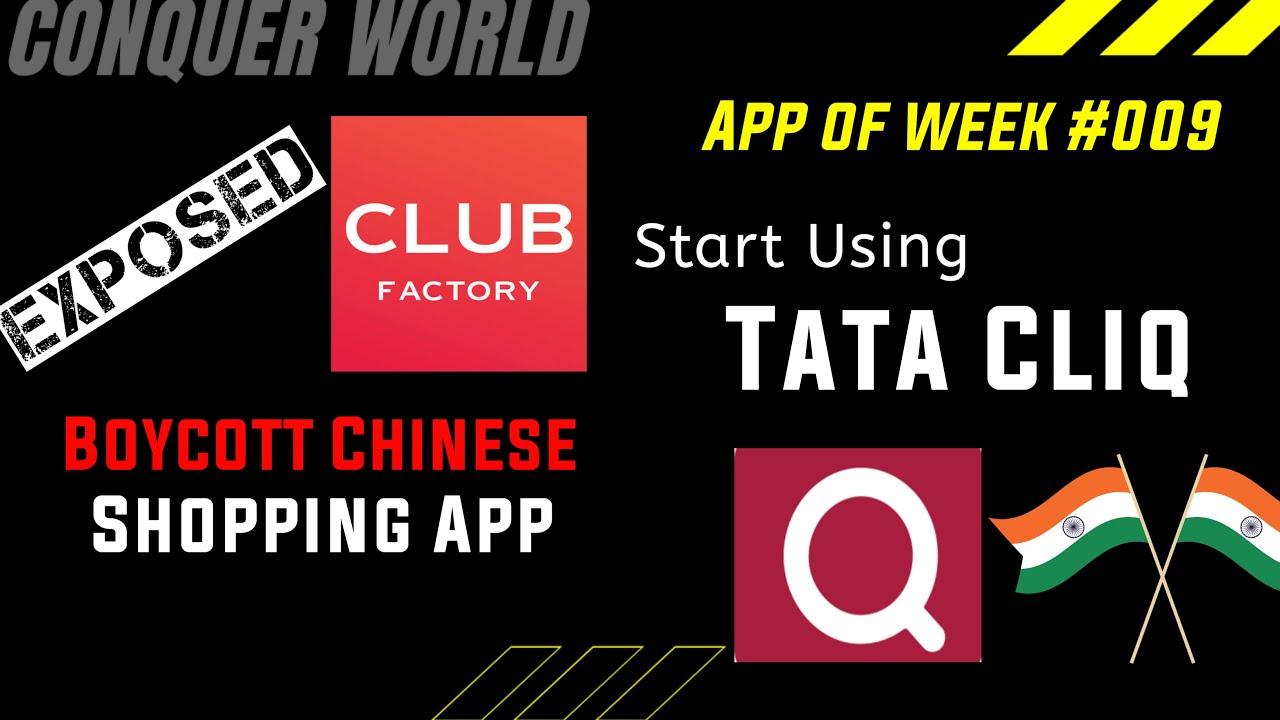 Alternative Tata.To