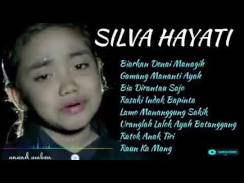 Album full Silva Hayati.mp3