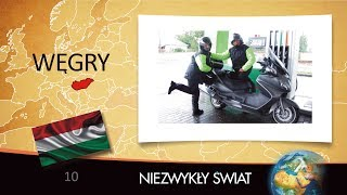 Baixar Niezwykly Swiat - Wegry - HD - Lektor PL - 32 min