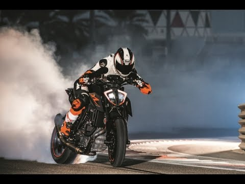 2018 ktm 690 duke. contemporary ktm new 20172018 ktm duke 790 next concept eps2 on 2018 ktm 690 duke o